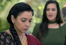 Anupama StarPlus Update Preview 11th August 2020