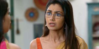 Kumkum Bhagya Upcoming Pragya learns Prachi's arrest