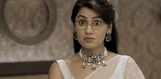 Kumkum Bhagya Pragya shocks Aaliya 20th August