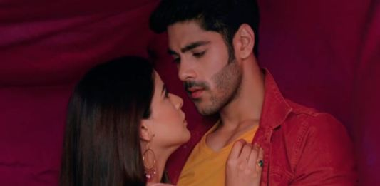 Shakti Tonight Preview Upcoming twists 10th August
