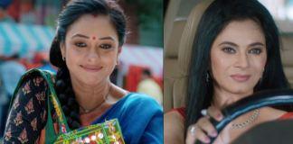 Anupama faces Vanraj's rage Kavya's entry stirs a storm