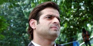 Kasautii Zindagii Kay Anupam returns Anurag against Bajaj