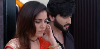 Kundali Bhagya 23rd September 2020 Review Update