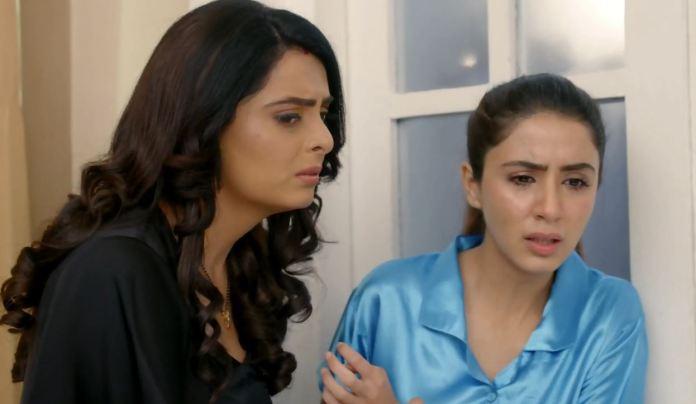 Kundali Bhagya 14th Sept: Preeta plans romantic shockers