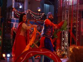 Taarak Mehta Ka Ooltah Chashmah Gokuldhaamite's Performance