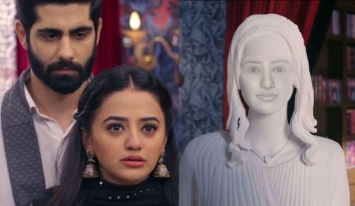 Ishq Mein Marjawa Tellyreviews Upcoming Spoiler