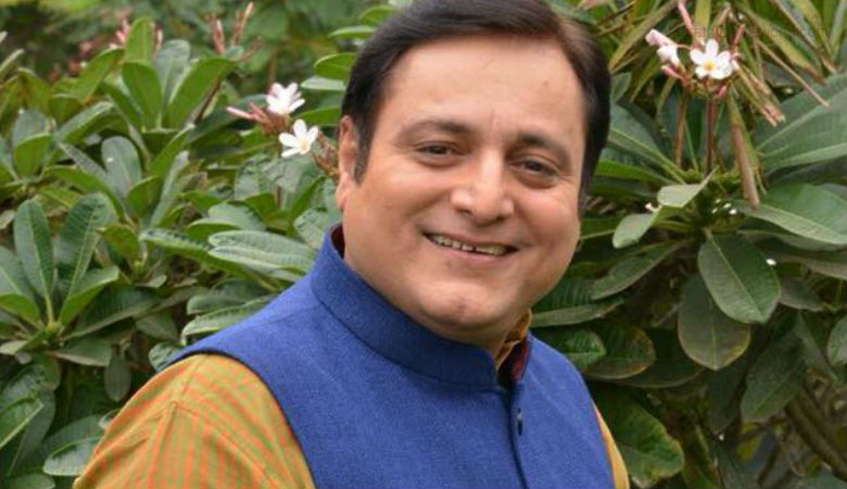 Manoj Joshi Wiki, Biography, Age, Height, Weight, Husband, Wiki