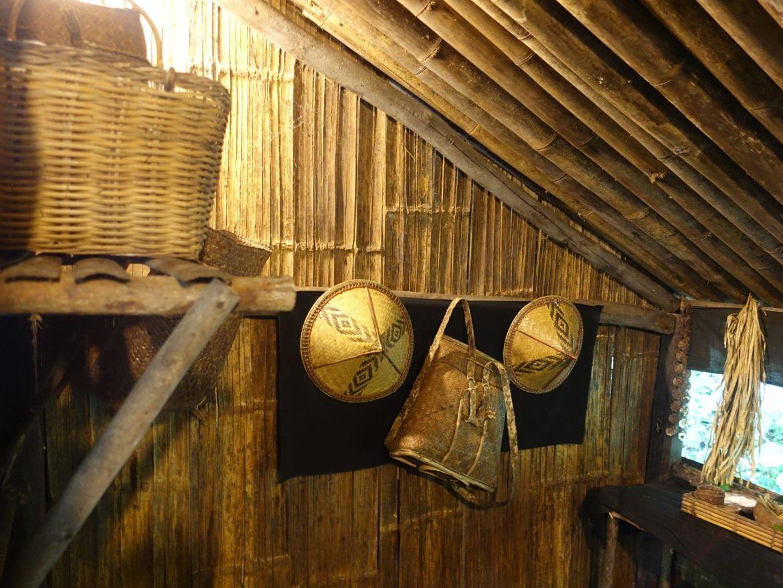 Un día en Mari Mari Cultural Village