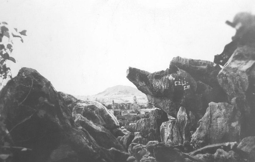 CerroTecampanaDecada1950-1024×653-1