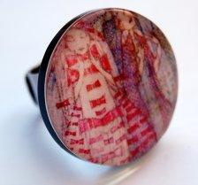 ANTES 15 EUROS, AHORA 5 EUROS