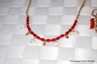 collar 15,95 euros