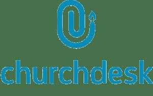 ChurchDesk arbeitet mit telos Communication die Werteagentur zusammen