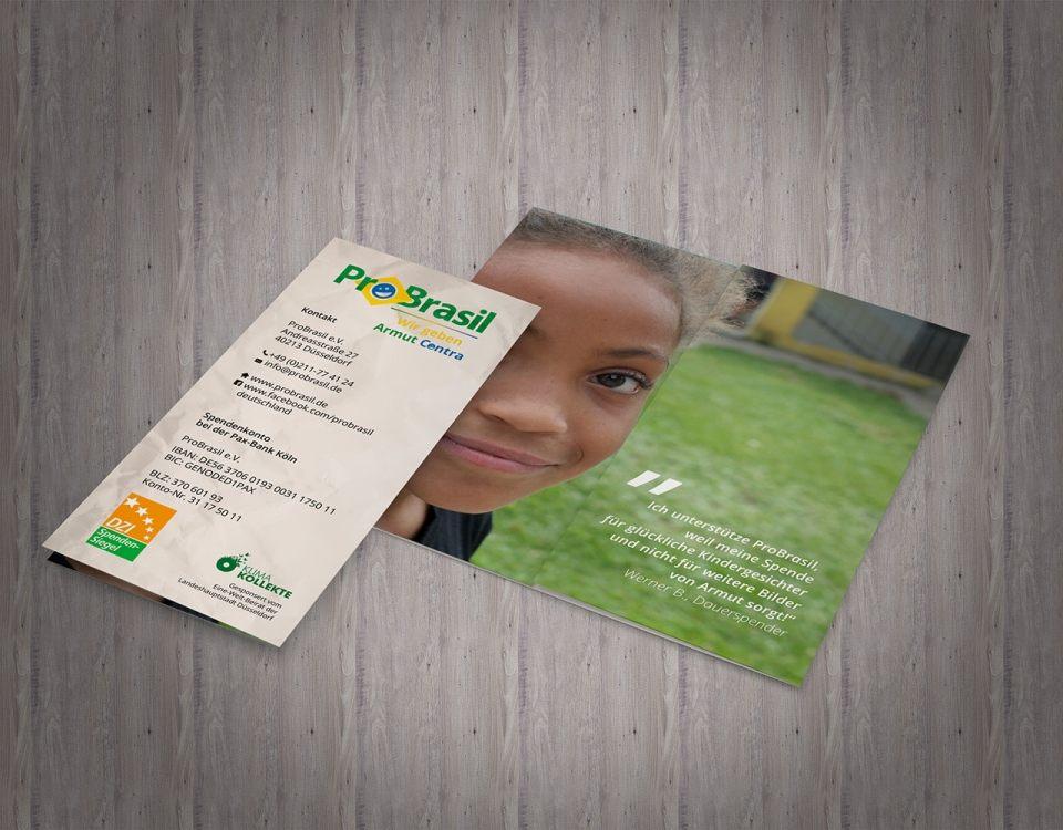 Imageflyer ProBrasil