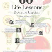 60-Life-Lessons-Flyer-10134173_184x184