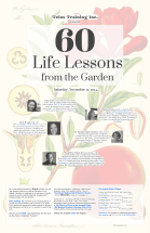 60-Life-Lessons-Flyer-139x215
