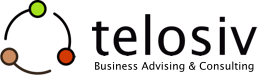 Telosiv - Business Advising and Consulting