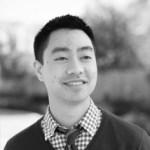 Eric Quan - Telos Ventures