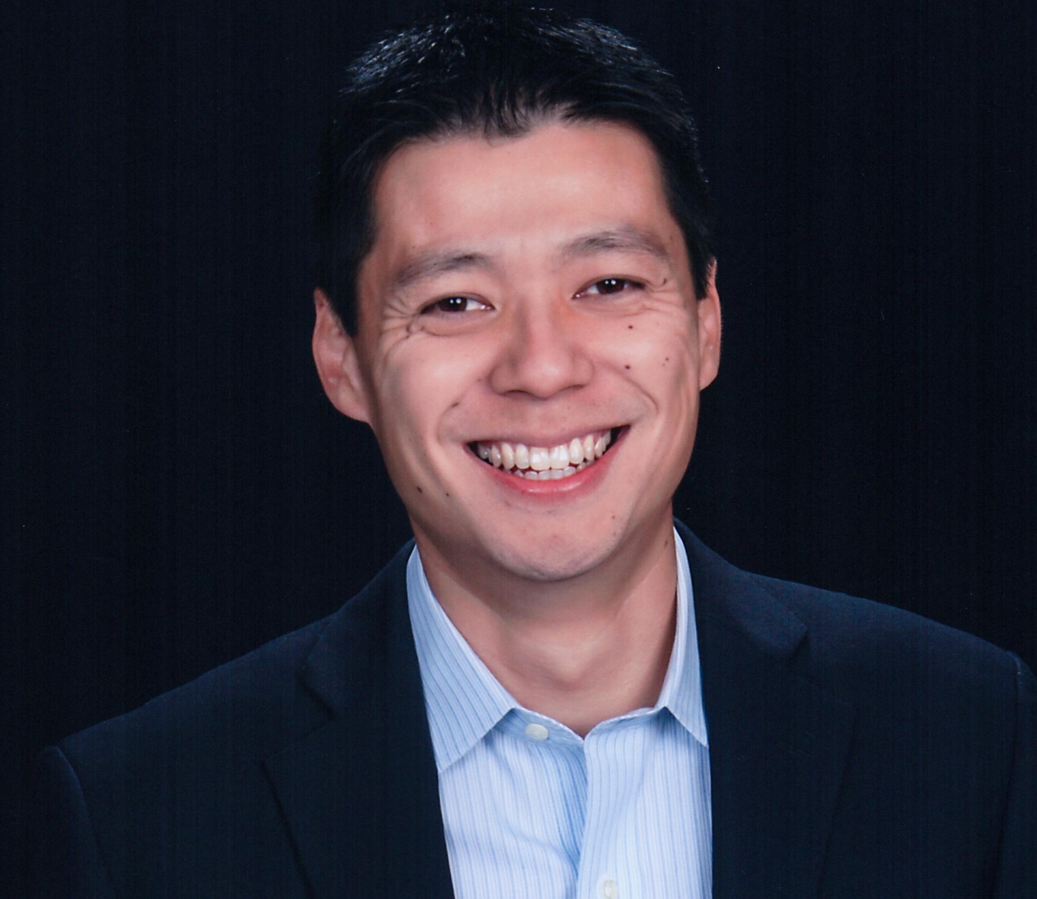 Francis Tao