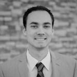 Nicholas Morgan - Telos Ventures