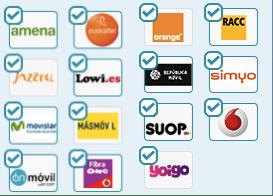 cómo elegir el mejor proveedor de internet