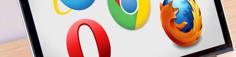 Cual es el mejor navegador de Internet
