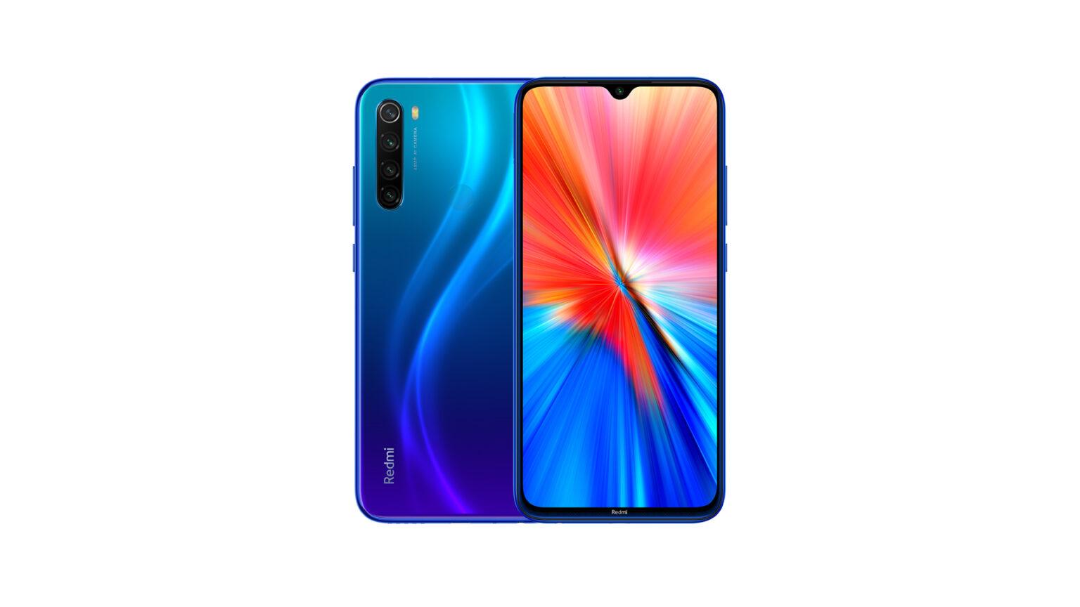 Harga redmi note 8 pro 2021 surabaya. Spesifikasi Xiaomi Redmi Note 8 2021, Harga Terbaru dan Kelebihannya