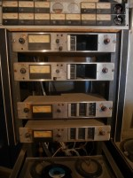 recording-gear-4