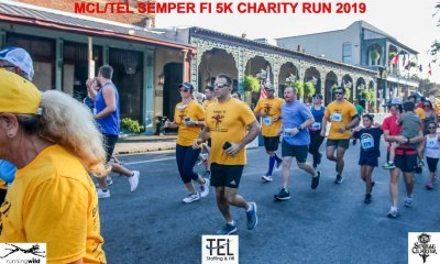 2019-TEL-MCL-Semper-Fi-5k-Charity-Run-for-the-Children-Fun-Run-Pensacola-FL_David-Pasqualone-and-friends