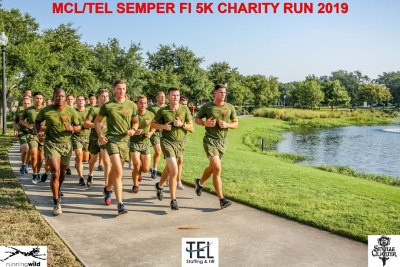 2019-TEL-MCL-Semper-Fi-5k-Charity-Run-for-the-Children-Fun-Run-Pensacola-FL_Soldiers-Run-Together