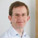 David Sherren