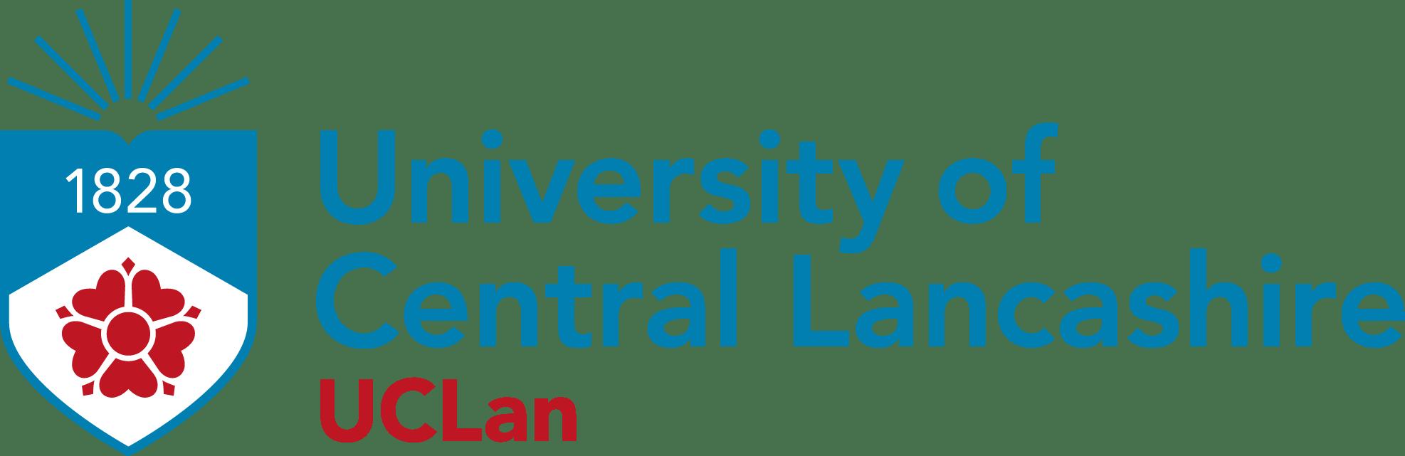 UCLan TELT Blog