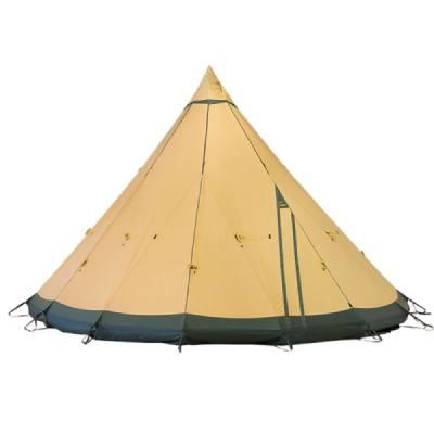 Kendte De bedste Tipi Telte på tilbud 2019 - Find det rigtige telt er! WI-26