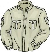 Cheese Cotton Shirt Design