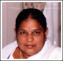 Atluri Chouda Rani
