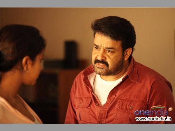 21 1492742605 blackmoney9 మోహన్లాల్ మీడియా గ్యారేజ్ ( బ్లాక్ మనీ మూవీ రివ్యూ ) | Malayalam super star Mohanlals thriller movie Black Money review