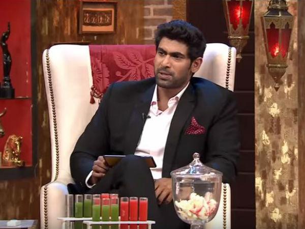 17 1500286757 akhil అఖిల్కు కొత్తగా లవ్ ప్రపోజల్.. చేసింది ఎవరో తెలుసా? పారిపోయిన సిసింద్రీ | Akhil Akkineni reveals about his latest love proposal