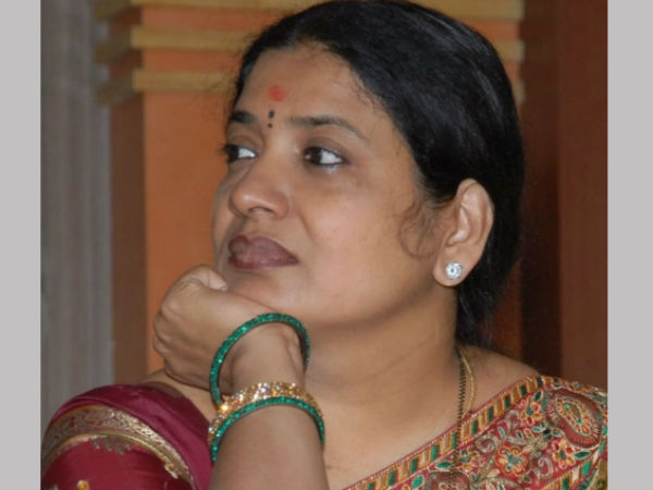 13 1502609478 cb 5 సెన్సార్ బోర్డ్కి షాక్: నిహ్లానీని తొలగింపు, విధ్యా బాలన్, గౌతమీ, జీవితలకి స్థానం | Vidya Balan, Gautami in reconstituted CBFC board