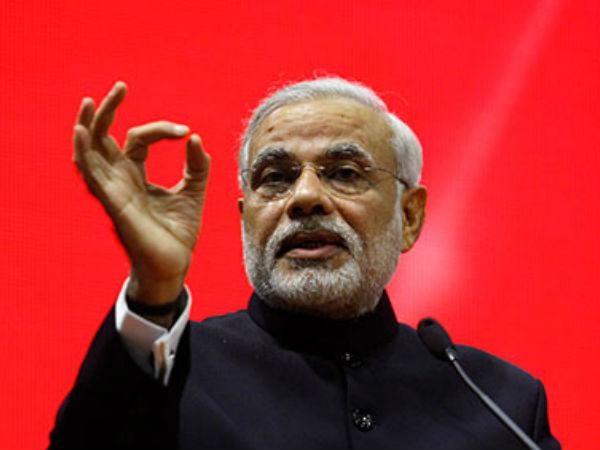 05 1493970449 12 1455291139 narendra modi బీజేపీతో టీఎంసీ రహస్య భేటీలు: రైటర్స్ బిల్డింగ్స్లో పాగా లక్ష్యం   Why Are Some TMC Ministers Making Secret Trips to Lucknow?