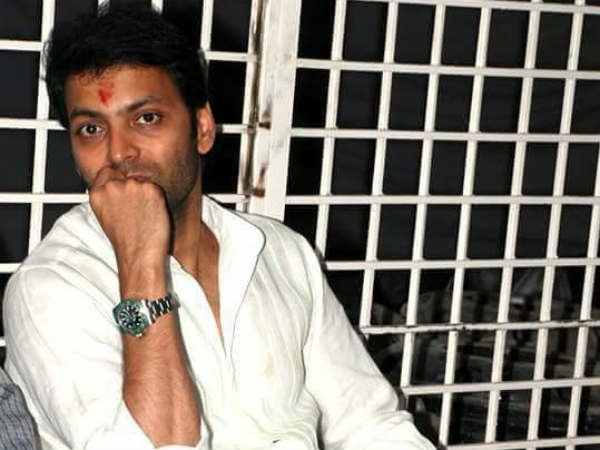 Crime News - JC Pawan Arrested And Released In Anantapur