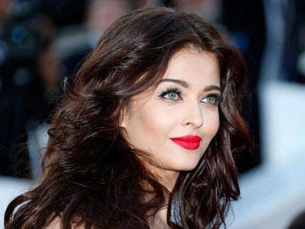 Hamza Name Wallpaper Hd Fanney Khan Aishwarya Rai Bachchan Rejects Intimate