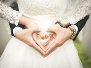 woman marries father in law: This is love .. The woman who divorced her husband and married her uncle, the lines have changed!  – us woman married her ex-husband's step father, who is nearly 29 years her senior