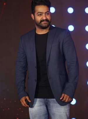 Telugu Bigg Boss Season 1 Launch Live updates