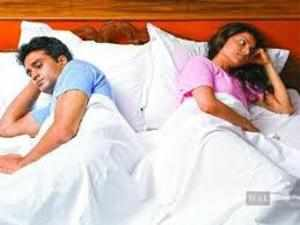 Life style:my marriage life is in trouble. please help