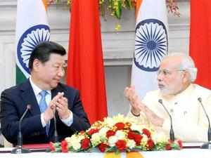 doklam standoff:china playing out its 'three warfares' strategy against india