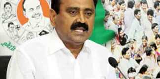 Bhumana Karunakar Reddy Shocking Comments On YSRCP Party