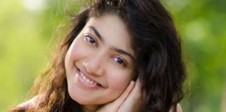 Fidaa Movie Fame Sai Pallavi New Approach In Selection Of Movies