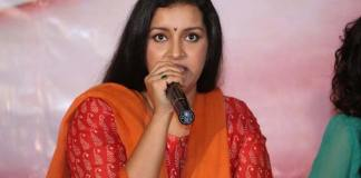 actor pawan kalyan ex wife renu desai gives clarity about her relation