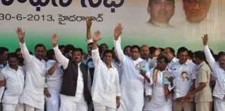 internal-fighting-for-cm-post-in-t-congress