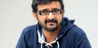 teja will avoid from media promotion for the next 10 years,