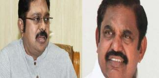 anna-dmk-mlas-jumping-one-by-one-into-dinakaran-shelter